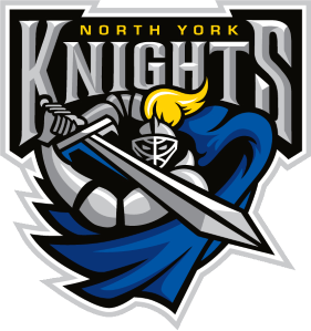 North York Knights 280