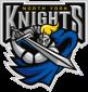 North York Knights 80